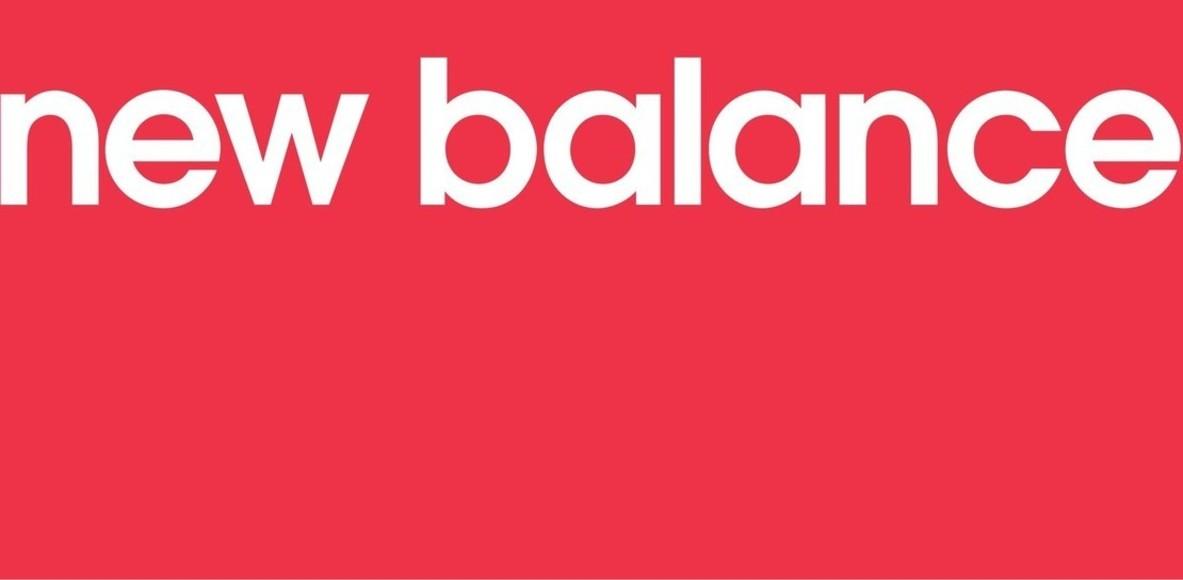 NEW BALANCE CFU