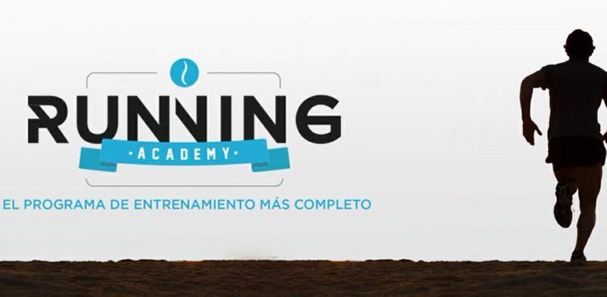 Running Academy