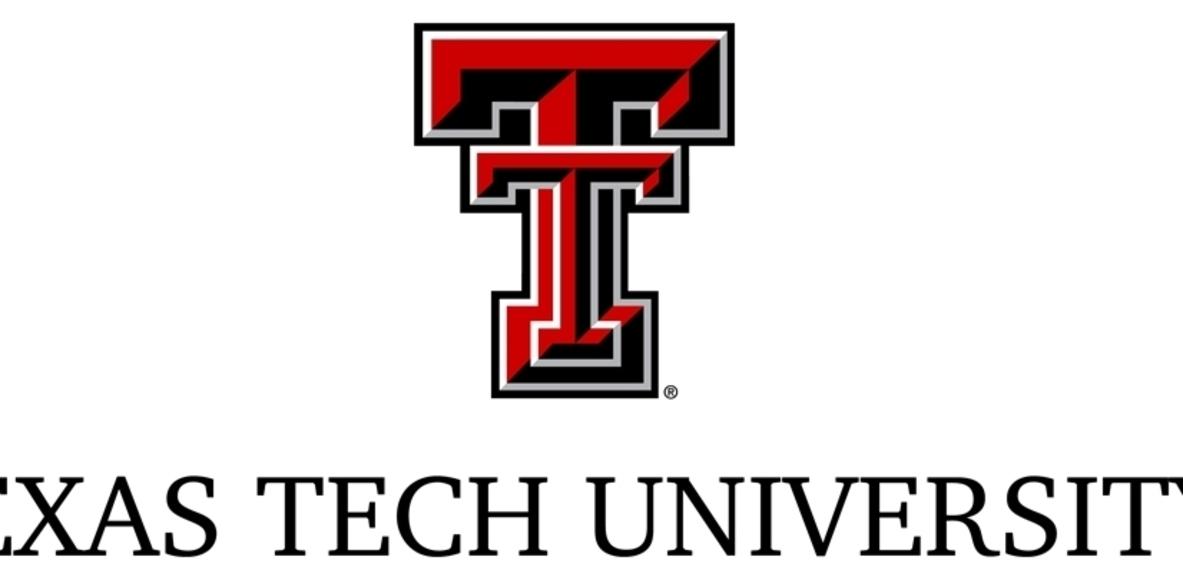 RRS-Texas Tech