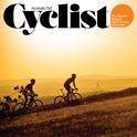 Cyclist Magazine - Australia