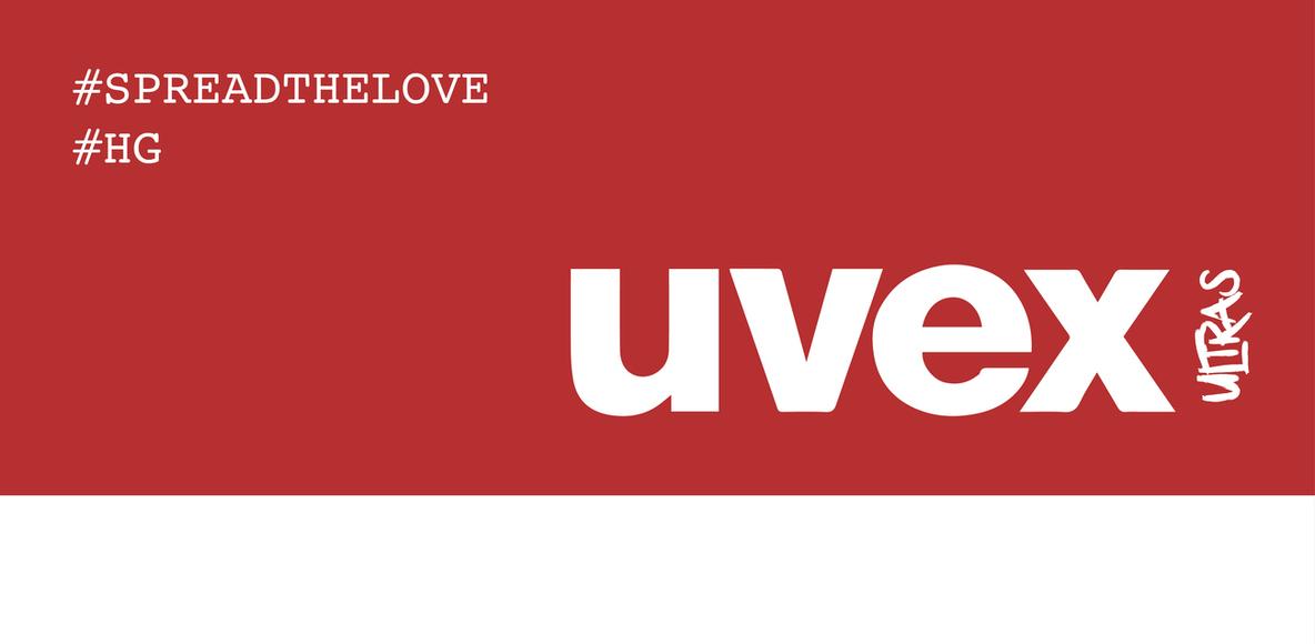 Uvex Ultras