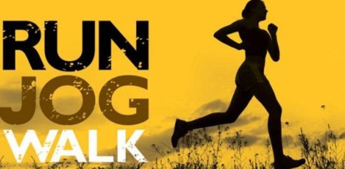 running4iLAB