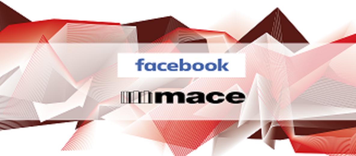 Mace - Facebook Odense Data Centre Campus