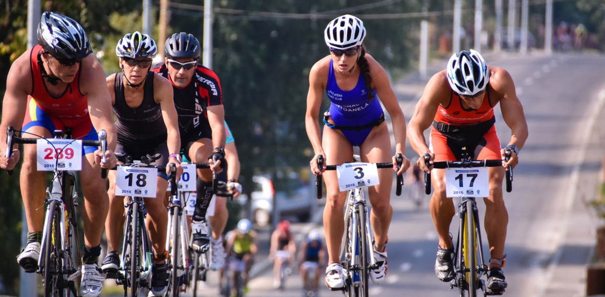 Pegas Triatlon Club