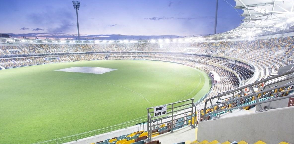 QLD AFL Umpires