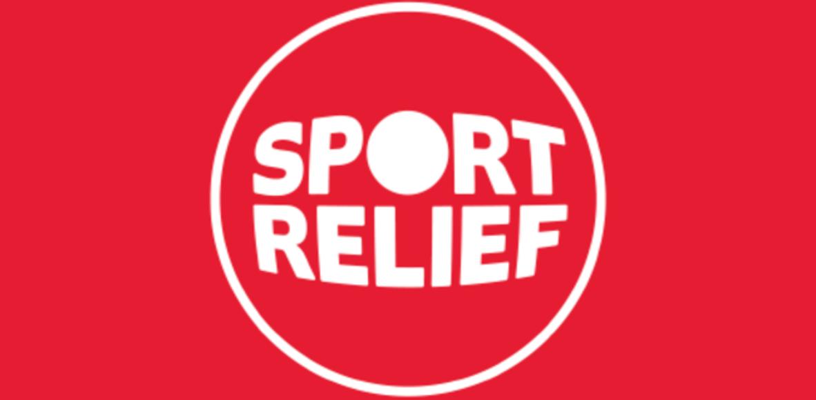 Telstra Sport Relief Challenge