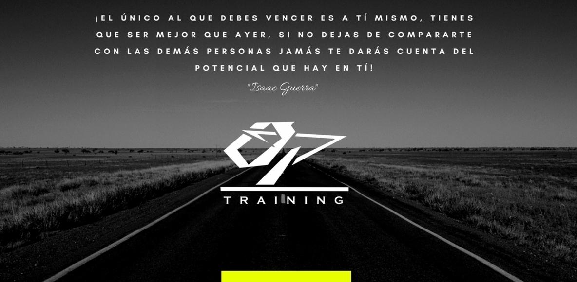 OP Training