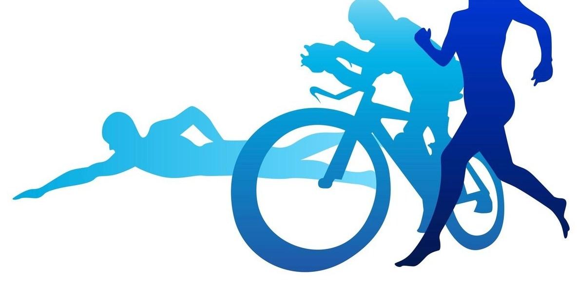 Triathlon en Bretagne