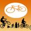 Sydney Cyclist