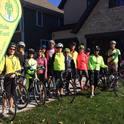 Mount Prospect Bike Club
