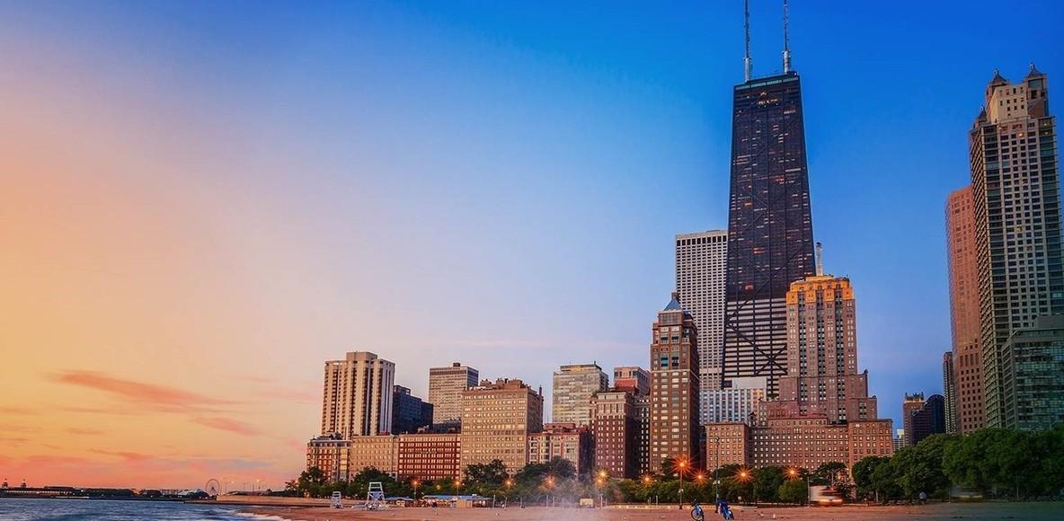 Slalom Chicago
