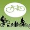Brisbane Cyclist