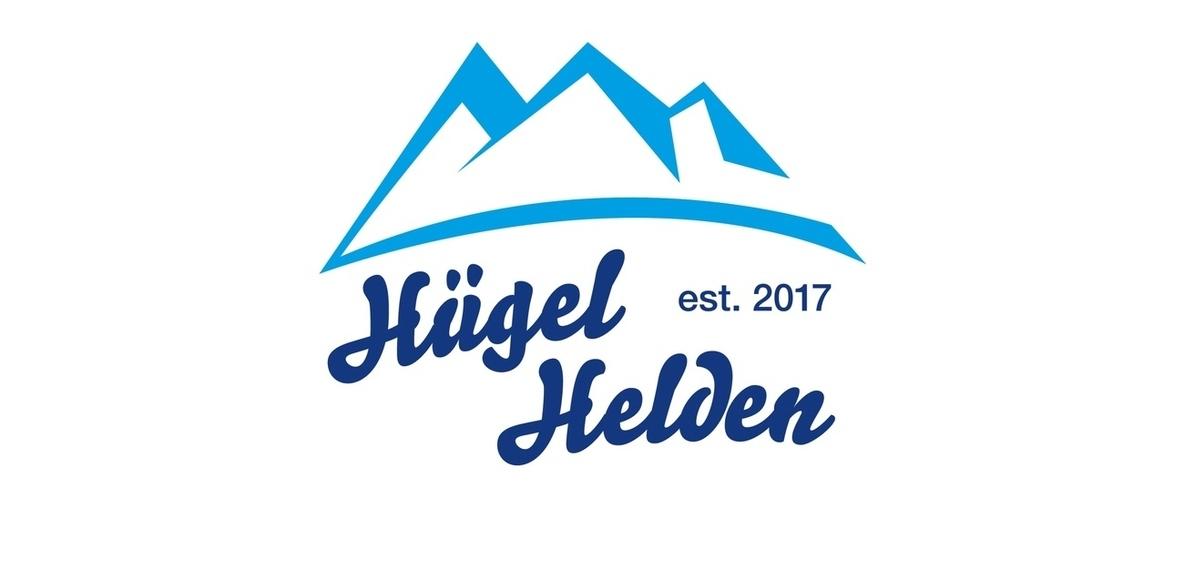 Hügel-Helden's Lauffreunde