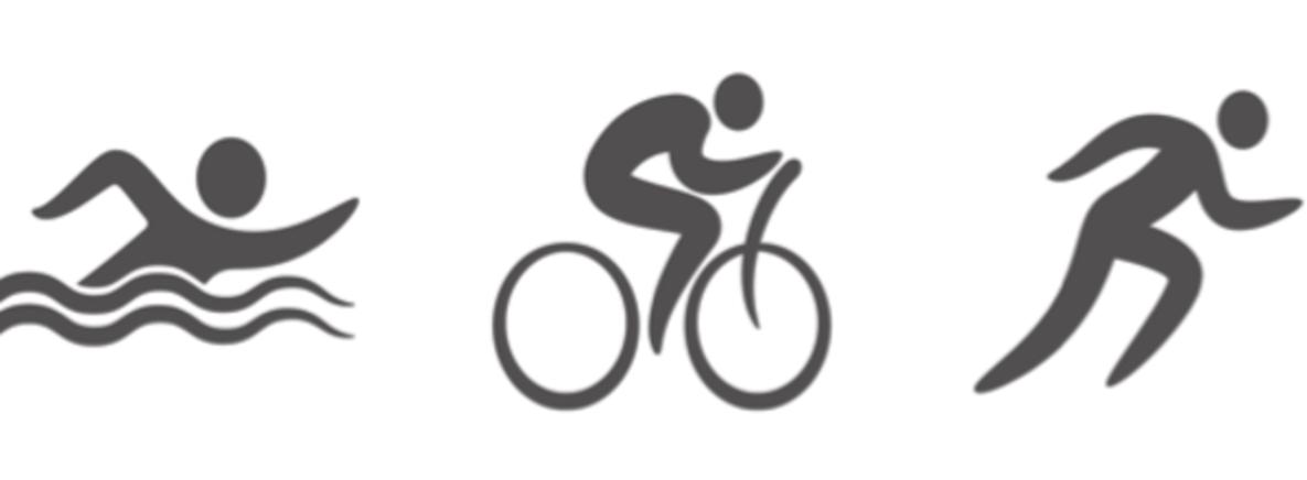 Club Triathlon TeamSRAC