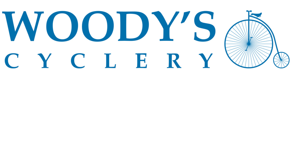Woody's Cyclery