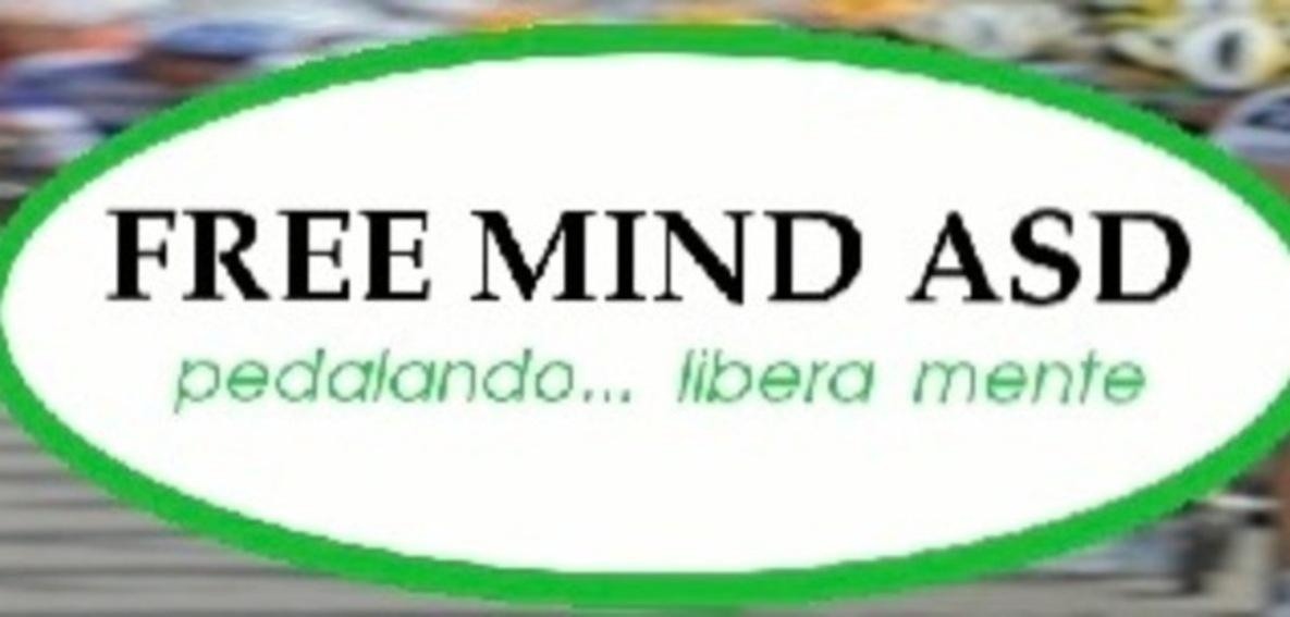 FREE MIND ASD
