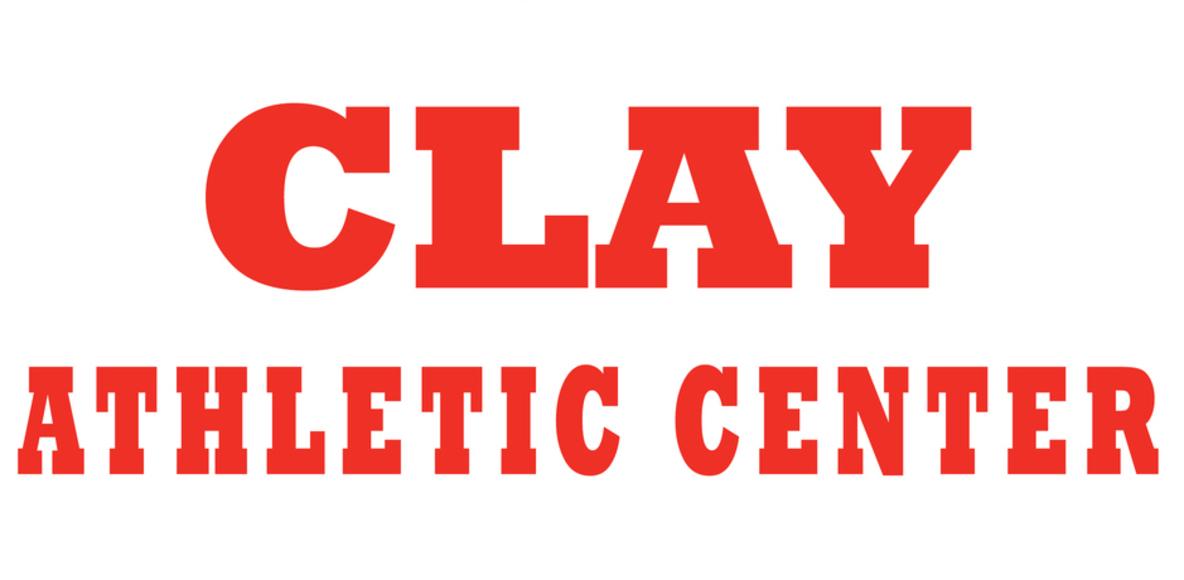 Clay Warriors