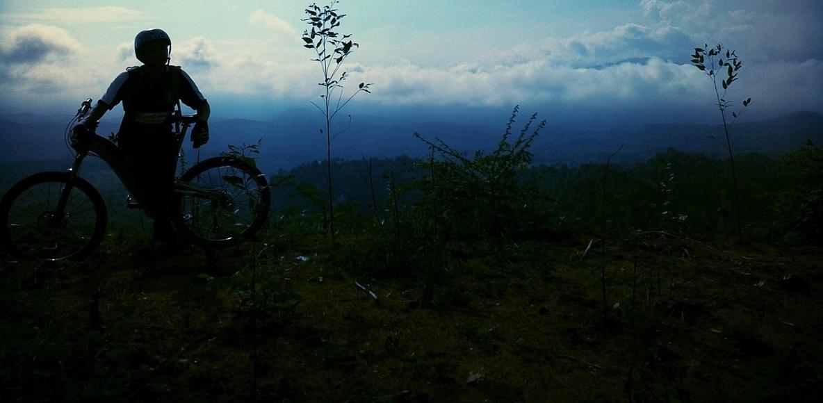 Lenggowean Cyclo