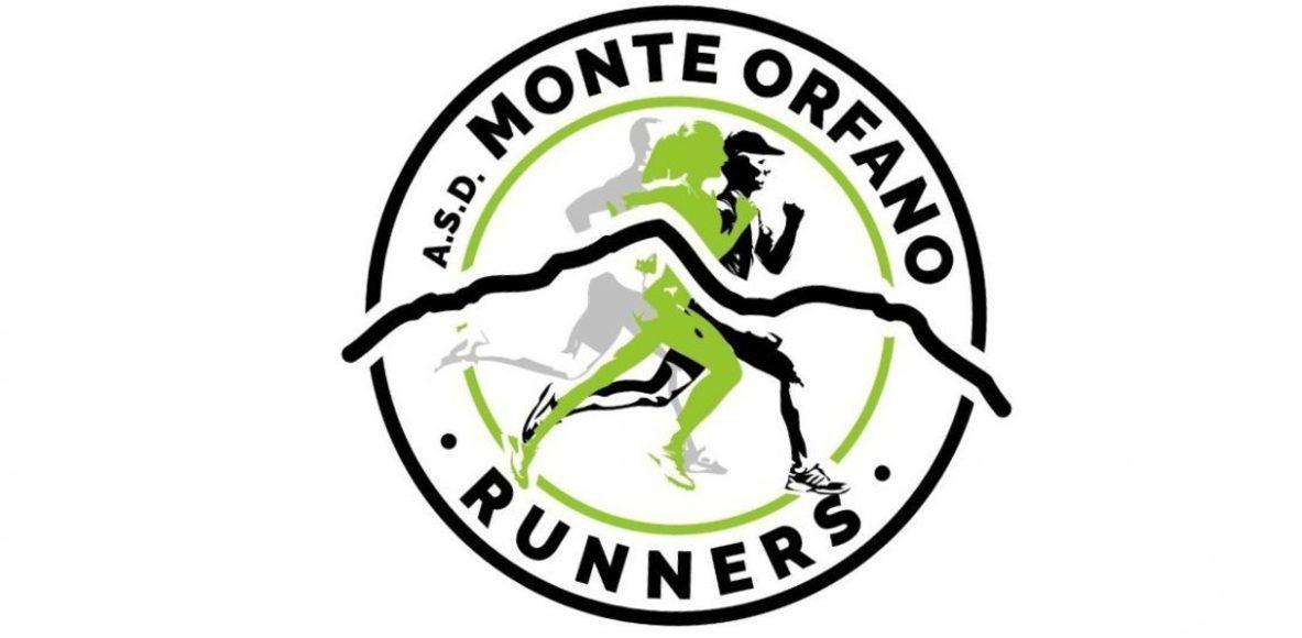 ASD MONTE ORFANO RUNNING