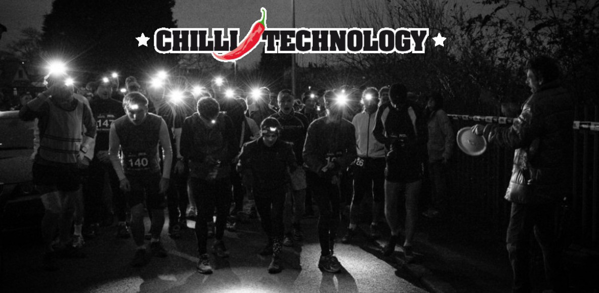 Chilli Technology