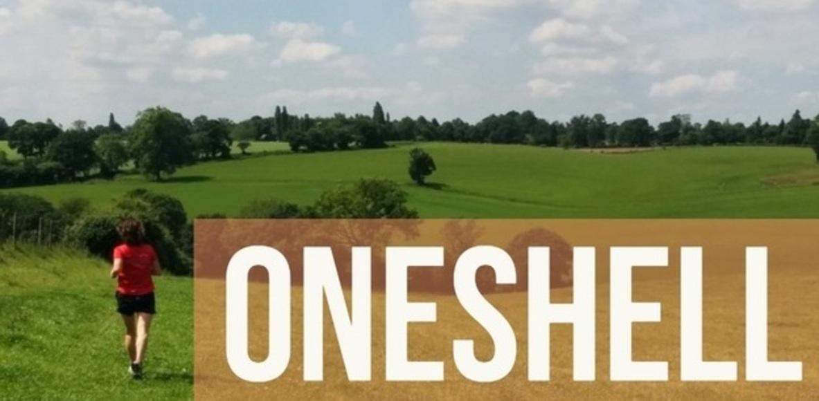 OneShell