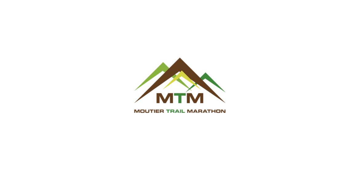 Moutier Trail