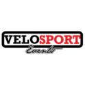 VeloSport Events