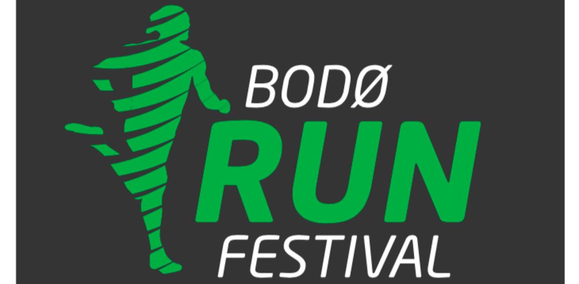 Bodø Run Festival