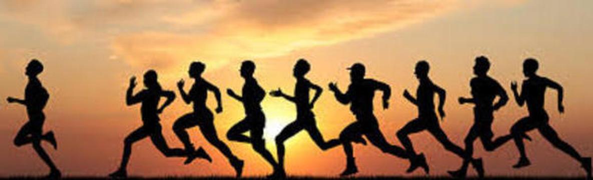 0344 runners