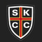 St Kilda Cycling Club (SKCC)