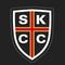 St Kilda Cycling Club (SKCC)
