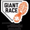 SF Giant Race Run Club