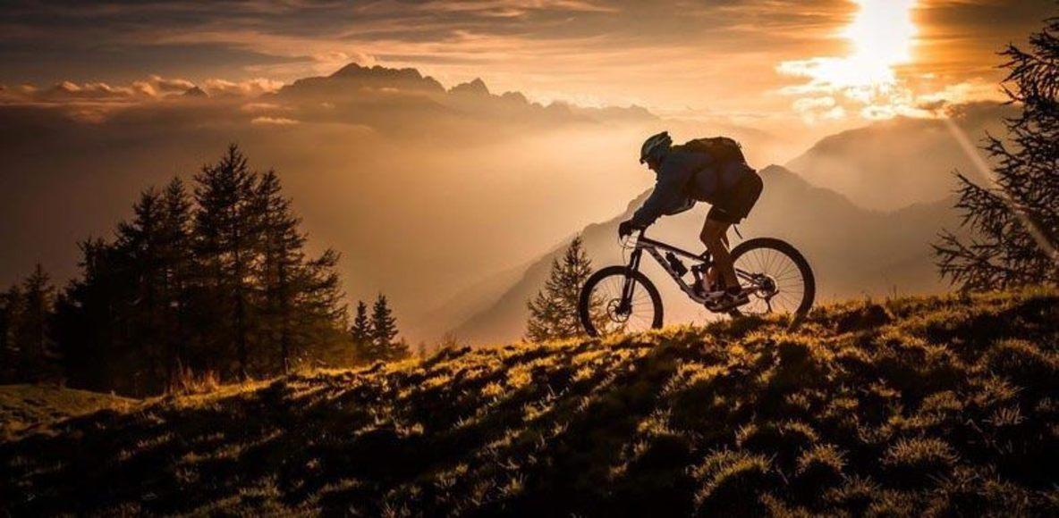 Sky Bikers - Serra Gaúcha