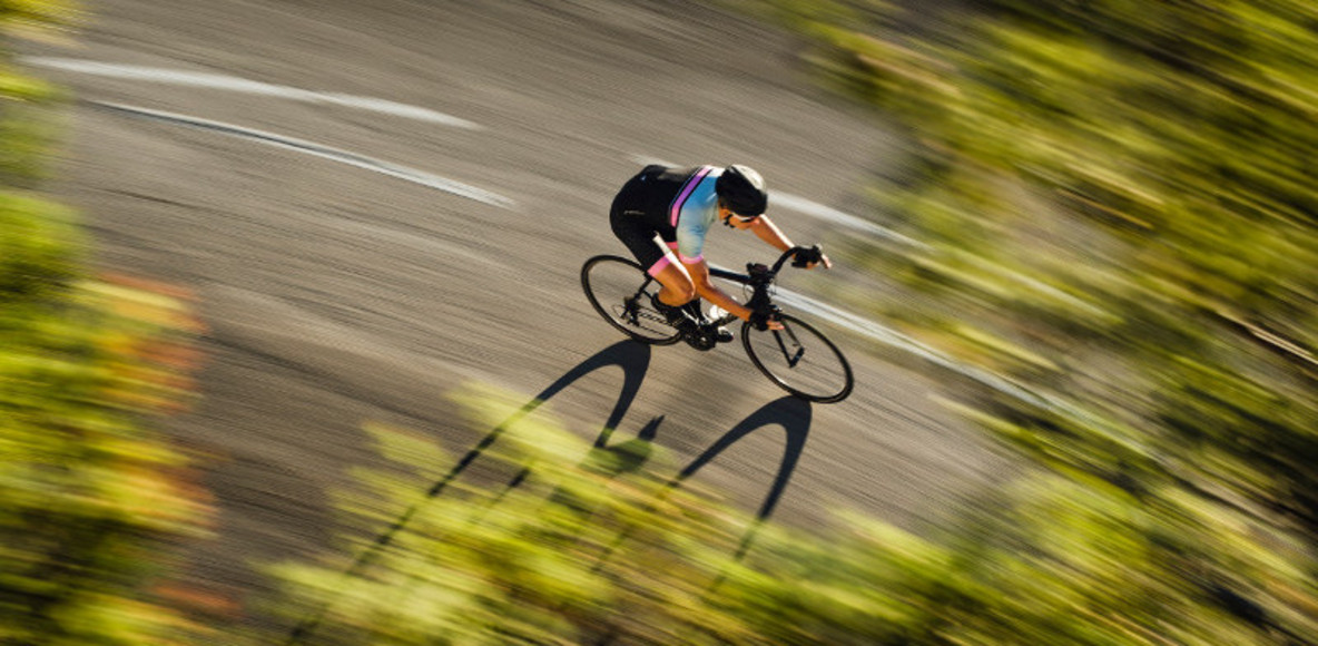 Crankset Cycling Club