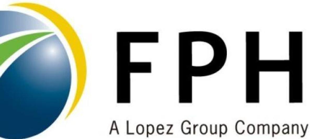 FPH-FGen Multisports