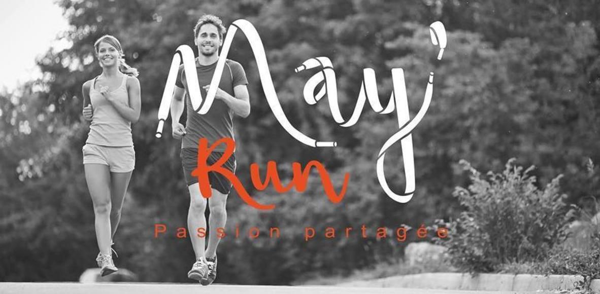 May'Run