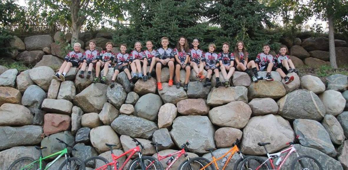 MN Valley MTB Team