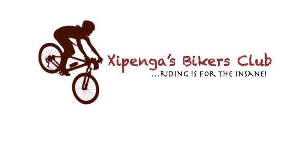 Xipengas Bikers Club