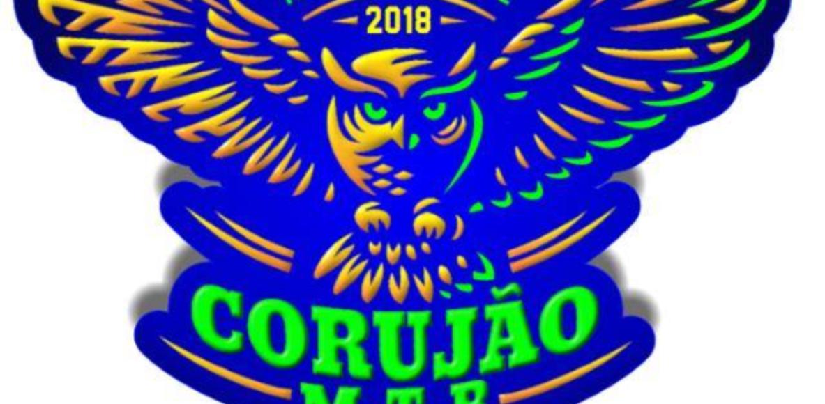 CorujãoMTB