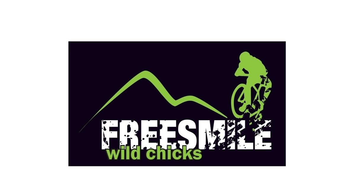Freesmile Wildchicks