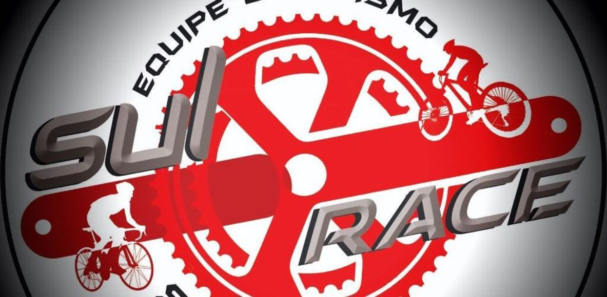 SUL RACE - EQUIPE DE CICLISMO