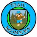 Trail Monkey Jersey