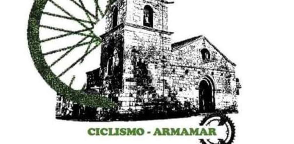 Ciclismoarmamar-