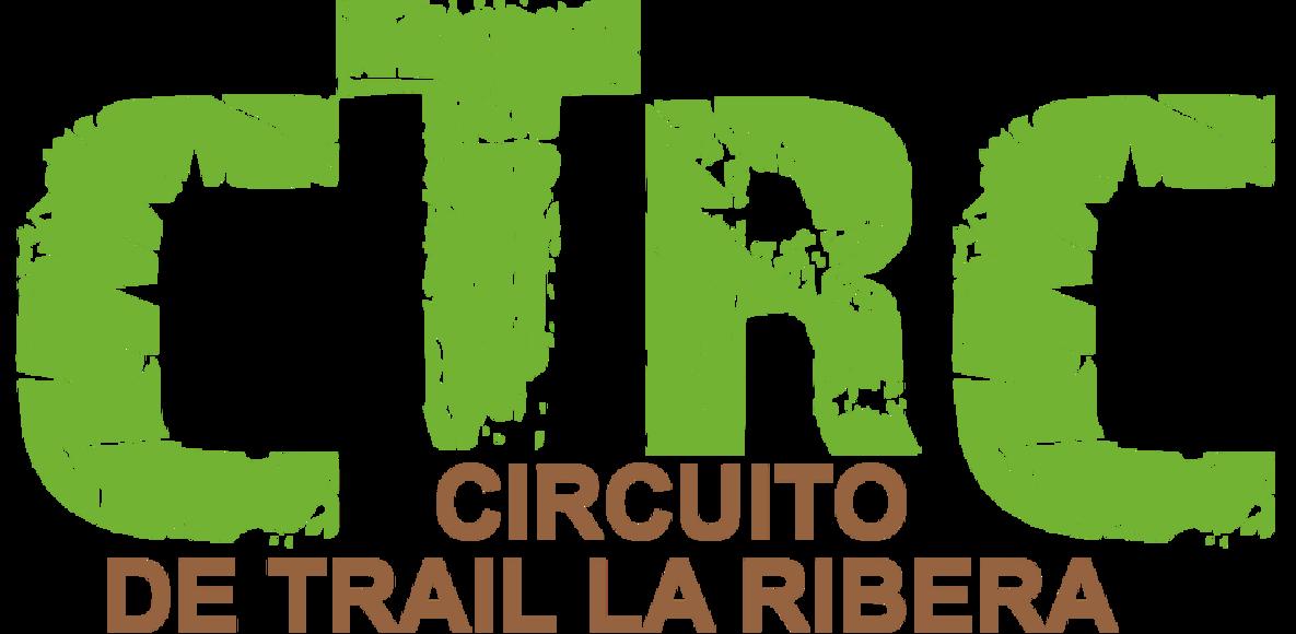 Circuito Trail CTRC