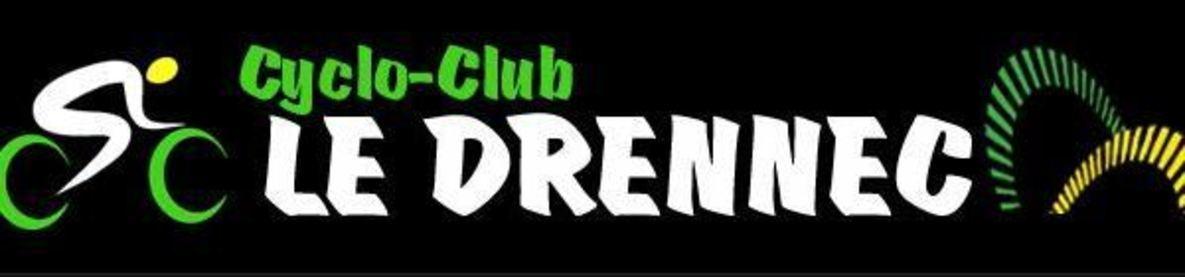 Cyclos Club Drennecois