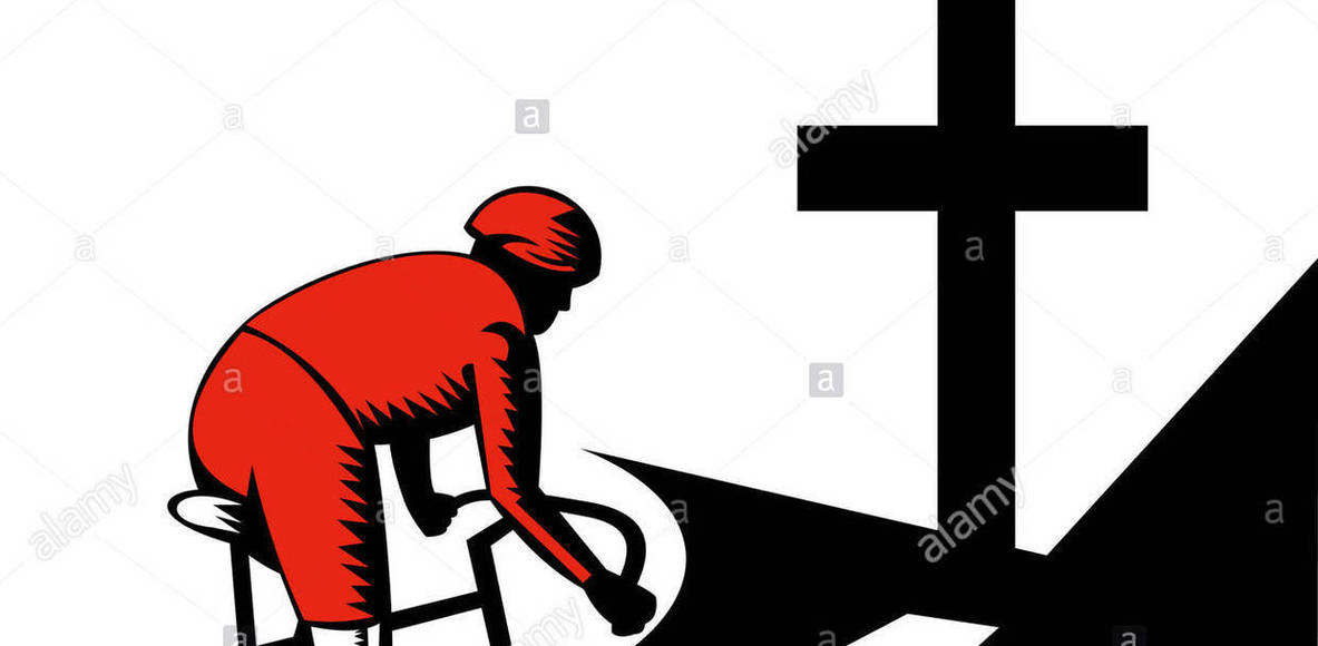 Pedal Apóstolo Pedro