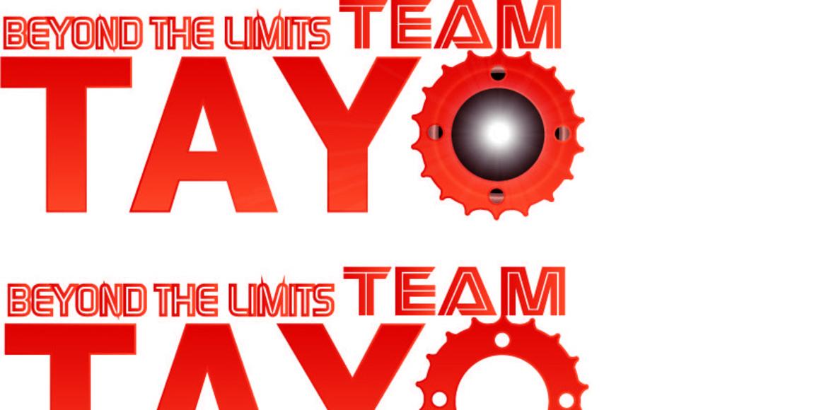 Team TAYO