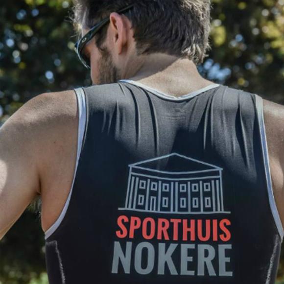 Team Sporthuis Nokere