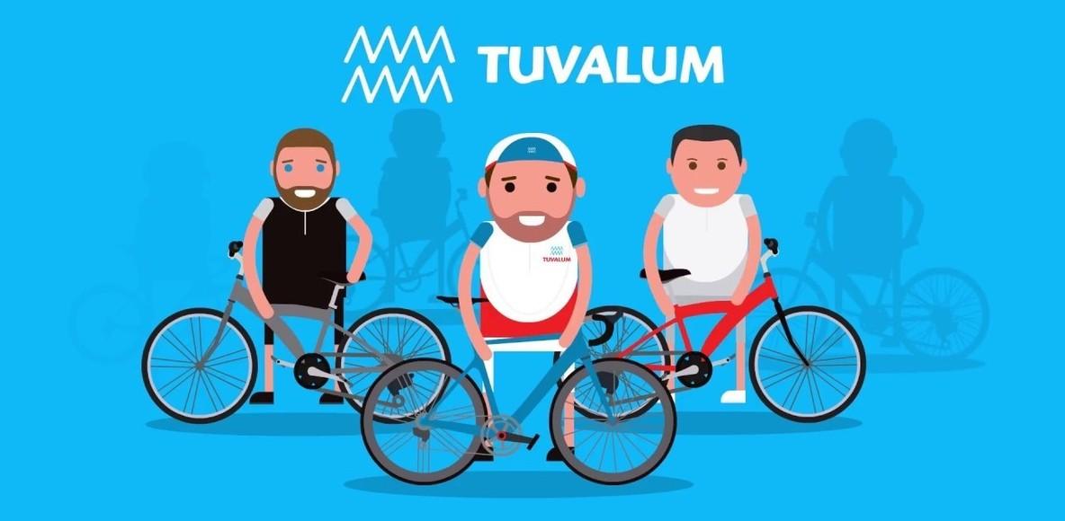 Tuvalum Team