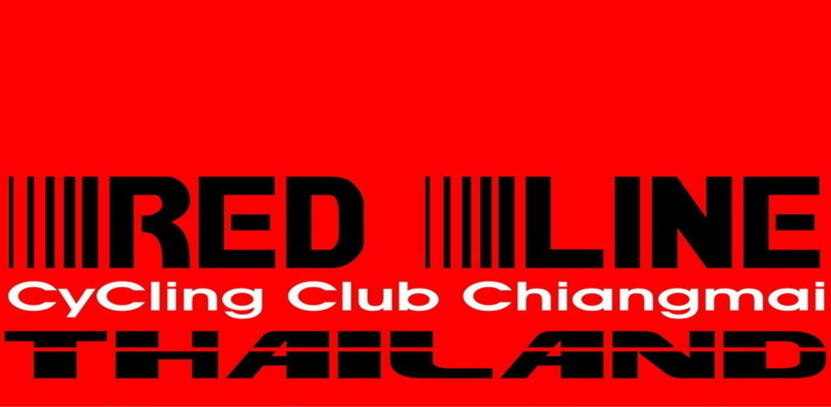 Red Line CyCling Club